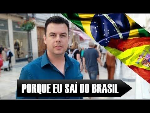 Quais corretoras operam forex no brasil