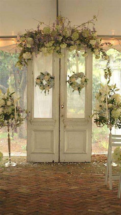 111 best Backdrop   DOOR ideas images on Pinterest