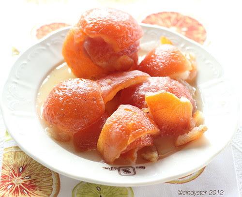arance candite-candied oranges-whb 362