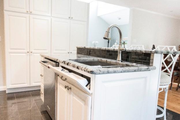 Designremodel Kitchens And Baths By Grande Decor