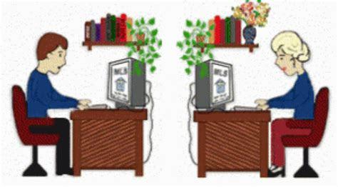 animasi gambar  kerja