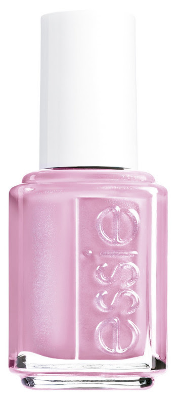 essie_we´re in it together