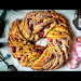 Chocolate Couronne Recipe Free Download Youtube Audio Mp3 and Mp4