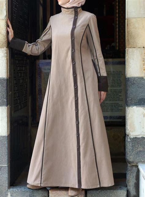 25  cute Modern islamic clothing ideas on Pinterest
