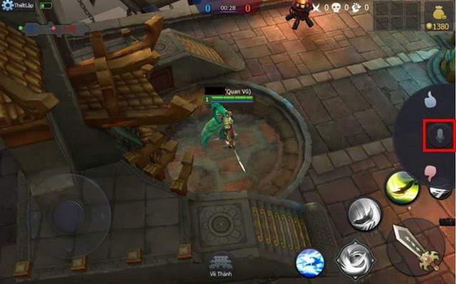game 3q 360mobi miễn phí