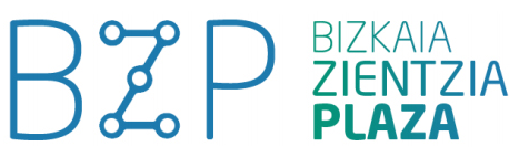Logo BZP