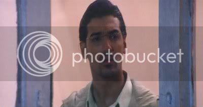 http://i298.photobucket.com/albums/mm253/blogspot_images/Saaya/PDVD_038.jpg