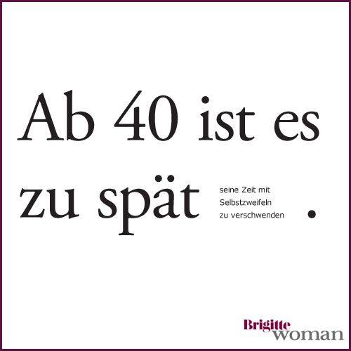 Spruche Zum Geburtstag Lustig Forty