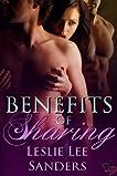 Benefits of Sharing