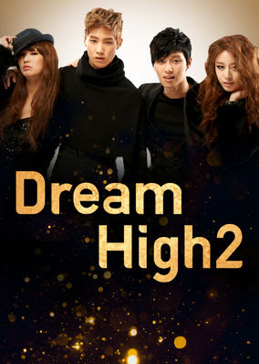 Dream High 2 - Season 1