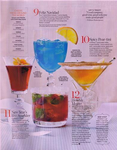Drinks_0003