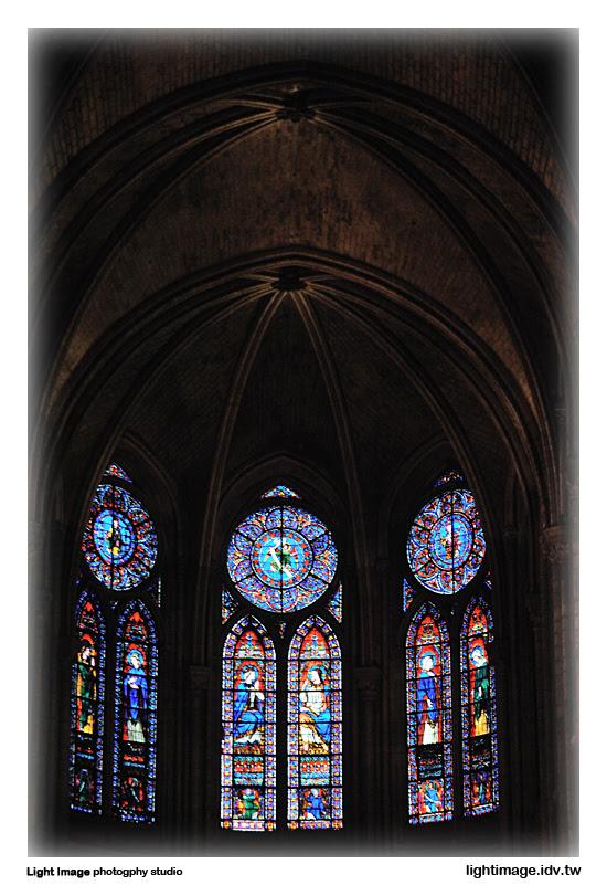 Paris0510_00408