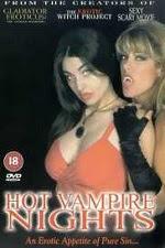 Hot Vampire Nights 2000 Watch Online