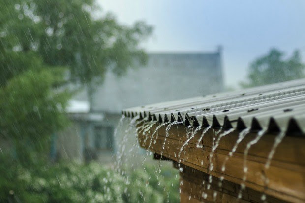 Image result for rain water