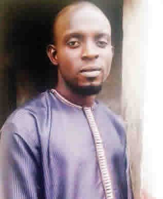 Lagos Imam Invited To Pray At House-Warming Is Missing (Photo)