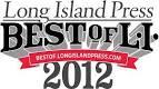 Speed Dating Long Island   Single Events Long Island   Single