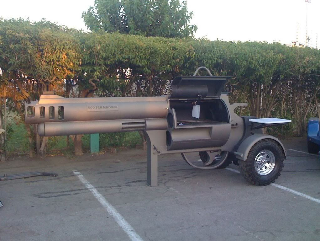 http://www.scottrobertsweb.com/images/smoking-gun-grill.jpg