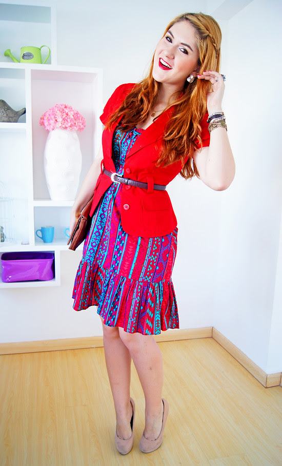Summer Fashion (8)