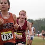 PHOTOS: Gwinnett County Cross Country Championships | Sports - Gwinnett Prep Sports