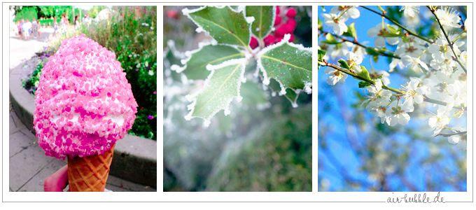http://i402.photobucket.com/albums/pp103/Sushiina/newblogs/blog6_zps77889685.jpg