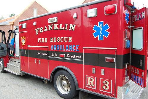 FireDept_Rescue3