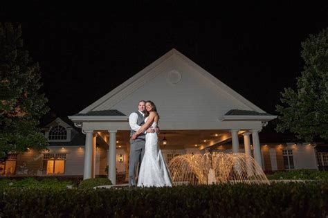 1000  images about Eagle Oaks Weddings on Pinterest