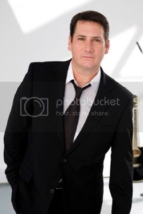 Tony Hadley photo Tony-Hadley_zps6a09461d.jpg