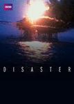 Disaster | filmes-netflix.blogspot.com