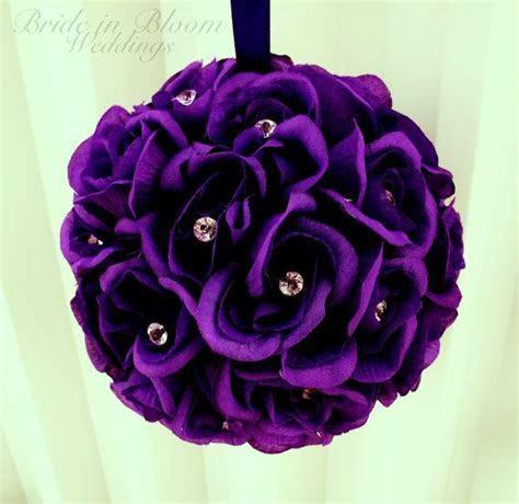 151 best images about Pomander Balls on Pinterest