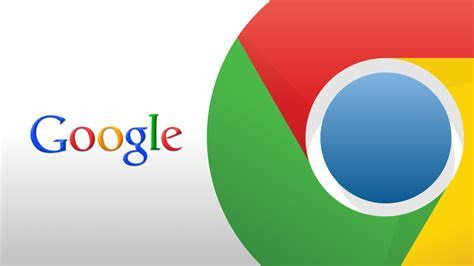 Google Chrome Wallpaper HD, Google Chrome Wallpaper