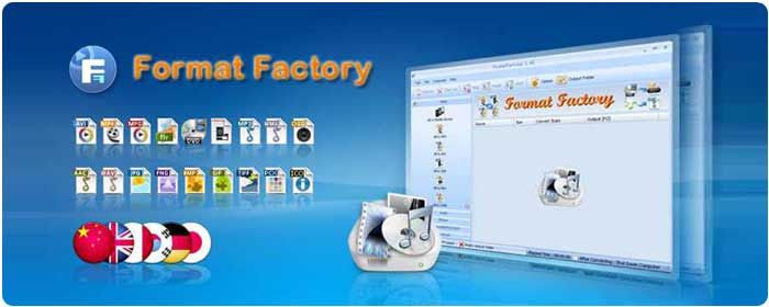 descargar format factory mega full