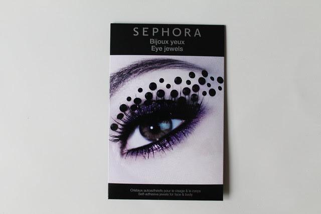 Sephora mix 030