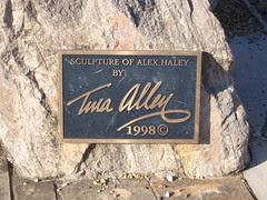 tina allen (2)