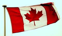 Flickr: HAPPY BIRTHDAY CANADA - PENBLWYDD HAPUS CANADA