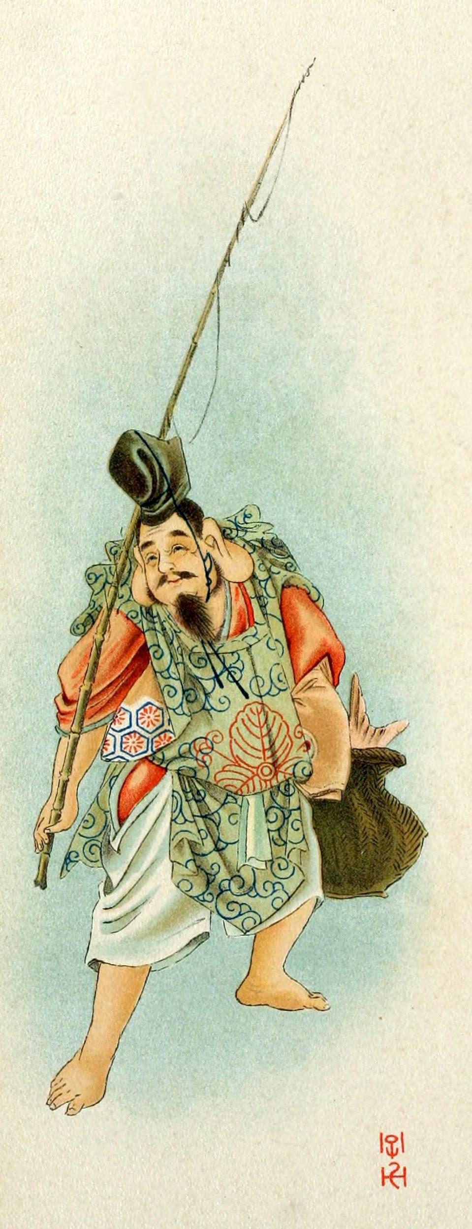 http://upload.wikimedia.org/wikipedia/commons/3/30/Ebisu_-_color.jpg