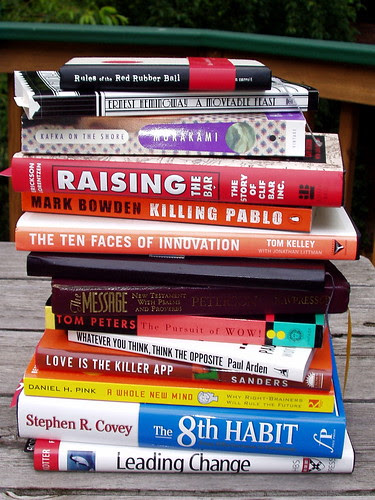 reading, re-reading, Students, Speed Reading, Learning, Education, FX777, FX777222999, Study