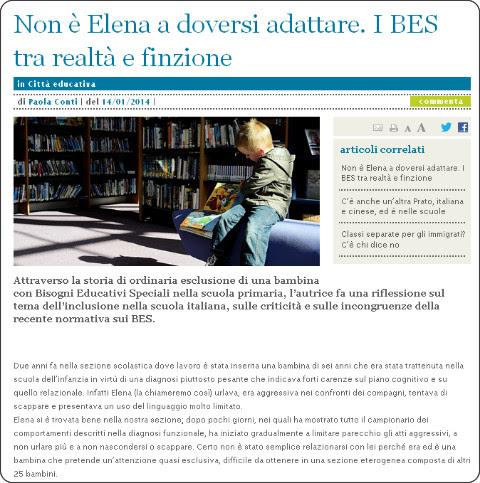 http://www.educationduepuntozero.it/citta-educativa/non-elena-doversi-adattare-bes-realta-finzione-4091414742.shtml