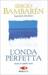 L'onda Perfetta - Libro