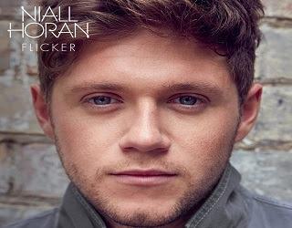 Sekarang kau bicara terlebih dahulu padaku Lirik Niall Horan & Maren Morris - Seeing Blind dan Terjemahan