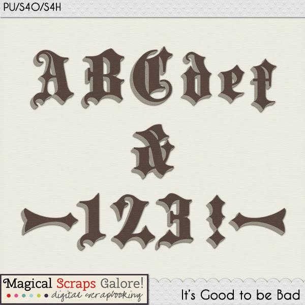 MSG_IGTBB_AlphaGeneric