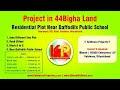 Motadhak Talla | Devrampur  | BEL Road Residential  Land/Plot For Sale In Kotdwara Pauri Garhwal Uttarakhand
