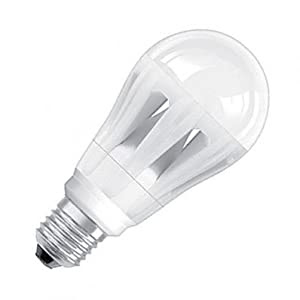 Osram Parathom 12 Watt LED Light Bulb