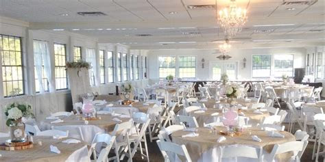 golf  weddings  prices  wedding