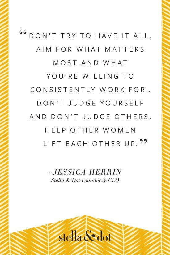 Quotes About Lifting Each Other Up 24 Quotes
