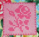 FSL Crochet Rose2