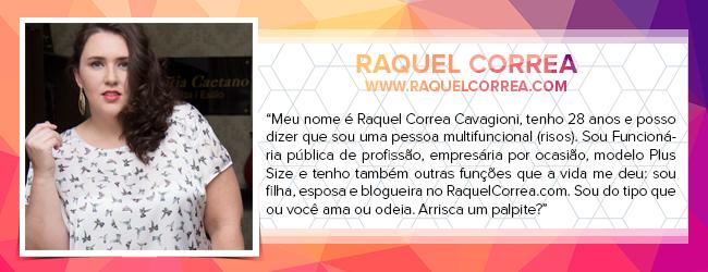 voluntarios-da-cnb2016-RaquelCorrea