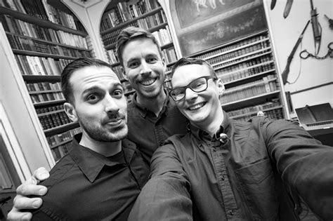 Kickstarters   Rock and Pop Trio London   Alive Network