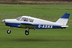 G-ASHX