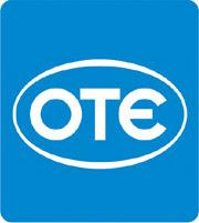 ΟΤΕ: Έρχεται νέο πρόγραμμα εθελουσίας εξόδου - Οι σχεδιασμοί