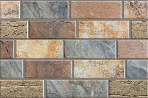 Elevation Wall Tiles Ceramic Elevation Wall Tiles Manufacturer